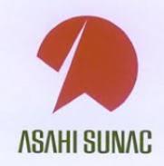Asahi sunac
